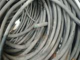 优秀示例 变压器电缆线回收钱一米安阳