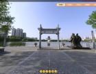 济宁vr360度拍摄