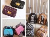 南京哪里有卖原单包包的