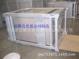 提供不锈钢IBC集装桶加工 周转化工桶  液体包装容器