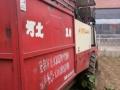 转让 货车 其他品牌 其他品牌