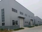 凯力威大道 仓库 1500平米