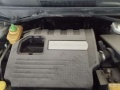 奇瑞 瑞虎 2010款 1.6T 手动 豪华型一手私家车、品质保