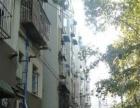 新模范马路地铁口 青石村 精装两房 设施全 拎包入住