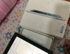 95新iPad3
