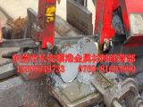 全国批发:w302模具钢,w302