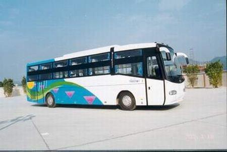 乘坐%温岭到滨州的直达客车15988938012长途汽车哪里