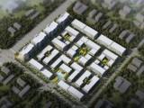 中南高科 高明智汇城 厂房研发办公楼出售