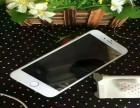 绵阳苹果6Splus分期付款0首付办理条件
