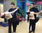 北京东城磁器口崇文门广安门陶然亭学习舞蹈唱歌找桔子树艺术教育
