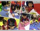 大兴少儿英语培训班幼儿英语培训班外教授课