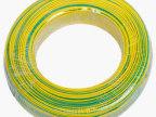 厂家直销纯铜国标CCC电线电缆 RV电源线0.5平方