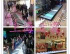 互动地板钢琴床出租梦幻雨屋出租超级蹦蹦床厂家制作