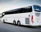 从青岛到建湖汽车直达客车(发车时刻表)+ 票价多少钱? 新闻