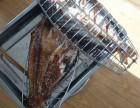 湄公鱼醉炉烤鱼加盟技术免费培训