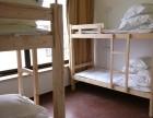 上海较专业的员工宿舍供应商-安心公寓