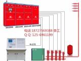武汉智能巡检柜ZD-XFXJ-11/2厂家优惠直销