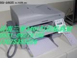 济南三星3401硒鼓销售 三星3401激光一体机墨粉盒供应