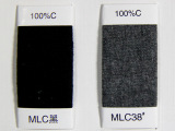 针织大圆机专用纱线色纺纱麻灰纱T/C40支65/35棉纱