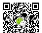 惠州英语培训学校科源教育