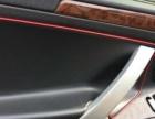 江铃骐铃皮卡 2014款 2.8T 两驱超值版加长轴距JE493