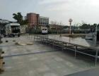桂林铝合金灯光广告钢铁折叠舞台桁架背景墙铁马篷房看台拉网