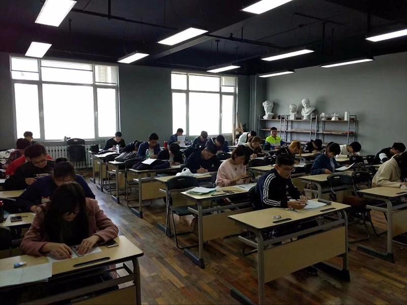 济南CAD制图考证培训班哪个好?多少钱