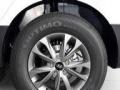 现代ix352015款 2.0 自动 GL舒适型手续齐全 国五排