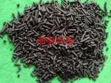 活性炭空气净化专用活性炭异味吸附专用活性炭生产厂家-润泰