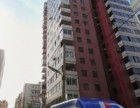 出租黄河路商住两用双重点学区高级公寓