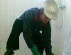 叠彩区专业疏通厕所下水道厨房下水道地漏马桶洗菜池
