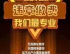 【超级车管家】加盟/加盟费用/项目详情