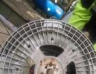 五一路专业清洗油烟管道抽油机、空调、地毯、石材翻新