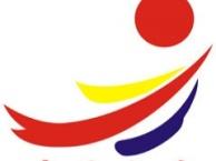 苏州初级日语培训学什么 广电日语培训有哪些