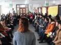 1月19~22日四天,丹东**NLP课程开始报名