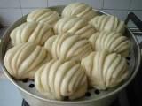 哪里可以学习早餐 早餐培训 中国巴蜀香阁