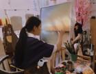 长沙专业学画画的地方成人画室一对一专业指导东塘北成人画室