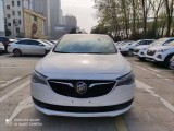 安庆零首付分期买车