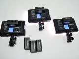 光之影摄影 摄像器材租赁