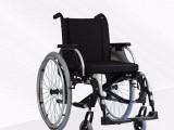 手动轮椅 调整轮椅 多功能轮椅 定制轮椅 截瘫轮椅
