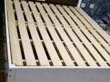 郑州新密搬贵重物品的搬家公司 钢琴搬运