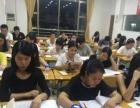 中山古镇零基础英语,灯饰外贸商务英语,日常英语口语专业培训。