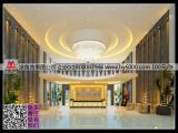 江西冰鱼图文设计有限公司专注于张家界效果图设计服务