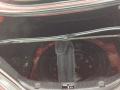 现代劳恩斯酷派2012款 2.0T 自动 豪华版(进口) 可外迁