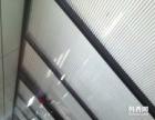 铝合金型材 铝合金门型材 踢脚线铝型材 生太铝门