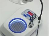 齐威菌落计数器(新款)语音报数可充电菌落计数器JLY-2C