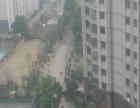 个人房源可月付安医二附院附近文锦新城单间次卧出租长租首月免费