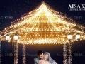 2017年私人定制婚纱照