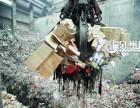 川沙品牌服裝鞋帽銷毀處理公司奉賢一批不合格居家用品銷毀處理
