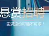 重庆市重庆人事人才网招聘网球哪个厂家便宜